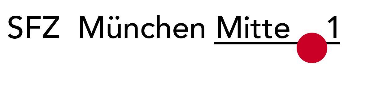 SFZ München Mitte 1